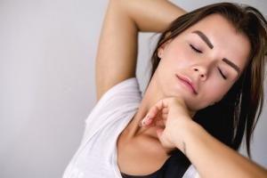 Ból kręgosłupa czy nerek
