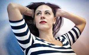 Świecowanie uszu – naturalna metoda leczenia